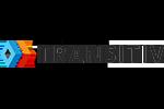 Transitiv - Multi-channel marketing platform. Raised $1.7M